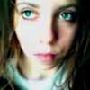 thexgoodxfightx userpic