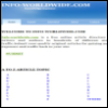 info_worldwide userpic