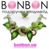 bonbon_ua userpic