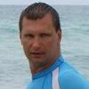 maxmario userpic