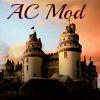AC Mod