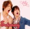 satommy