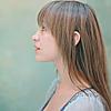 primroseway userpic