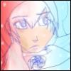 gabi_ryan userpic