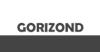 gorizond_blog userpic