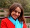 nadialugovska userpic
