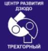 judo_trg userpic