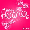 miss heather