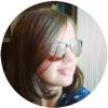 evgenia_kis userpic