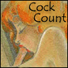smut cockcount orange blowjob