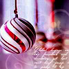 Selenic76: ChristmasRedWhite