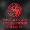 Nat: eternity