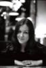 anja_nacharova userpic