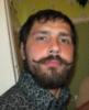 koshmarkaa userpic