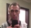 makssa69 userpic
