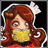 aionwatha userpic
