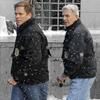Gibbs, Snow
