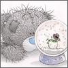 gayane_nt userpic