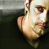 Frust-sheep: True Blood: Eric-red eyes