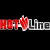 hotline_donetsk userpic