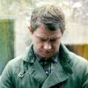 BBC/Dr. Watson