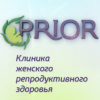 priorclinic userpic