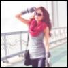 alla_green userpic