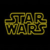 Star Wars - logo