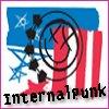 internalpunk userpic