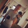 tomyboy96 userpic
