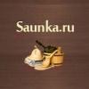 saunka userpic