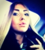 markizaka userpic