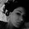 vitalmagic userpic