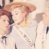 z; sister suffragette