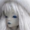 Linda: hirako school