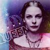 twq ; elizabeth queen