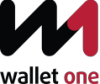 wallet_one userpic