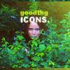 goodthgicons
