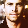 Team Stefan <3: TV Guide Jensen 2