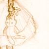 Alice's-Smiling-Cat: Alice