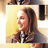 thrace_adams: Avengers Jane Smiling