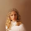 skieswideopen: Buffy