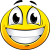 stomatolog23 userpic