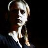 Buffy - dark image