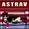 TINA - astrav