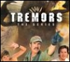 tremors prof. pic
