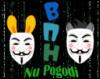 pogodi_nu userpic