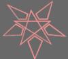 один з прапорів-символік ВКС_2