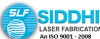 Siddhivinayak Laser Fabrication