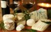 сыр, еда, вино, рецепт